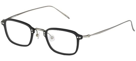 Rodenstock eyeglasses R 7058