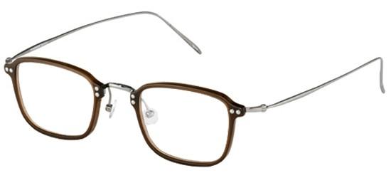 Occhiali da Vista Rodenstock R2596 C ZZRUY