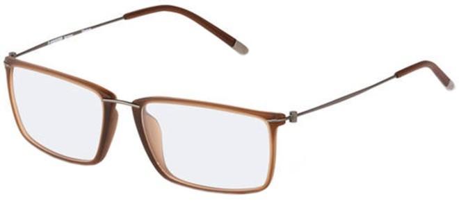 Rodenstock eyeglasses R 7064