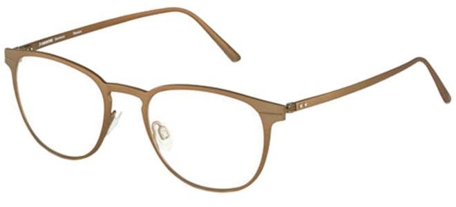 Rodenstock eyeglasses R 8021