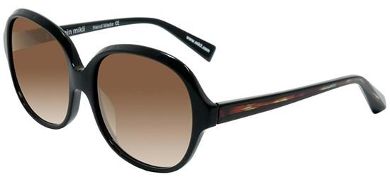 Alain Mikli solbriller 0A01307