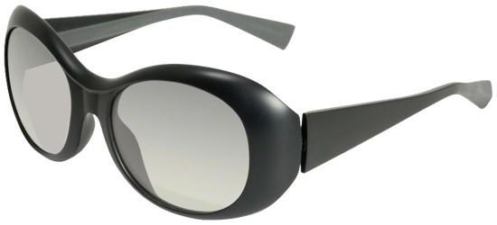 Alain Mikli solbriller 0A01312