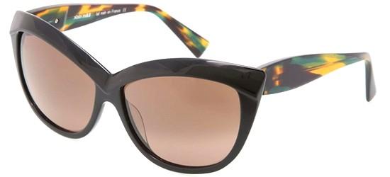 Alain Mikli solbriller 0A01413
