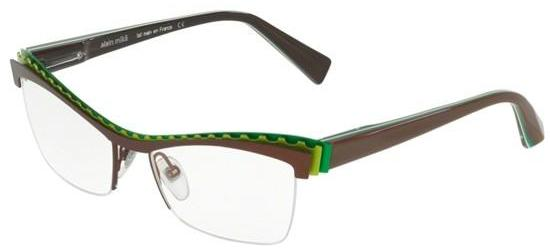 Alain Mikli briller 0A02017
