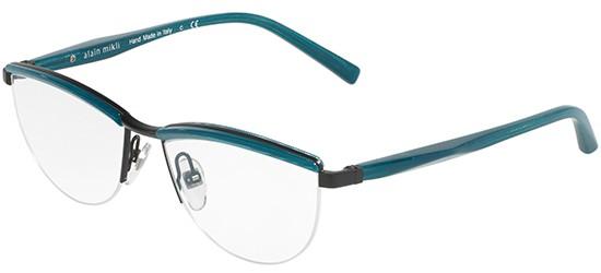 Alain Mikli eyeglasses 0A02023