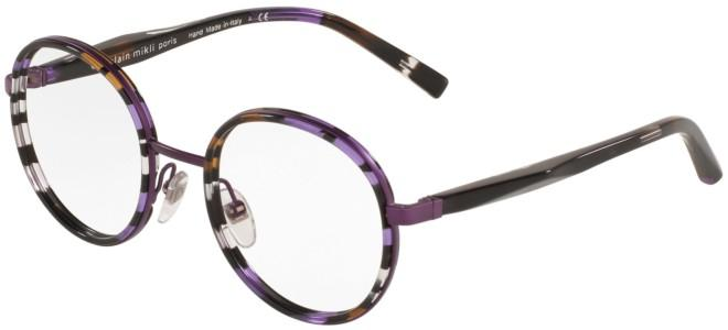 Alain Mikli briller 0A02025