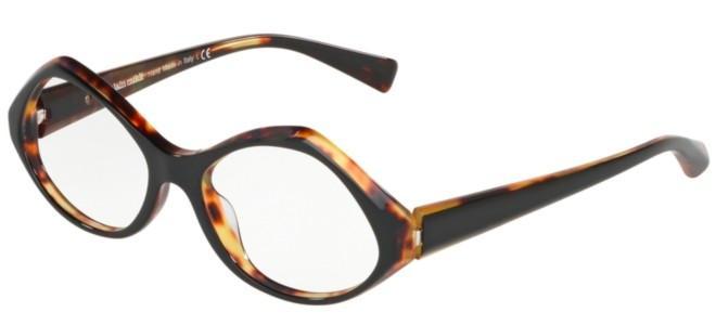Alain Mikli eyeglasses 0A03014