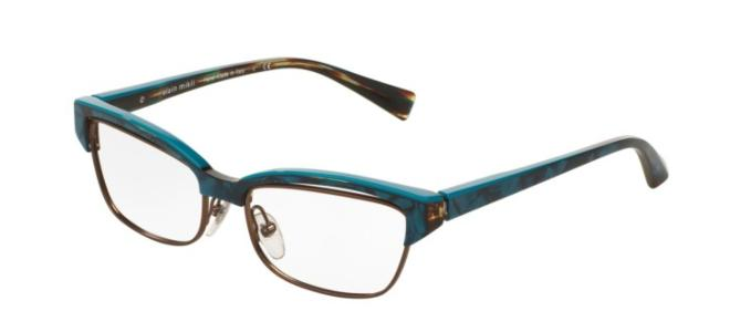 bcabbc7181 Salvatore Ferragamo Sf 2761 women Eyeglasses online sale