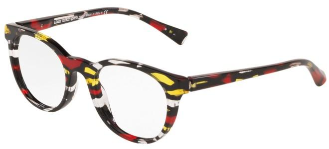 Alain Mikli eyeglasses 0A03063