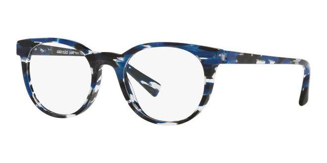Alain Mikli briller 0A03063