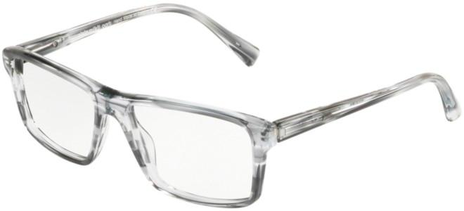 Alain Mikli brillen 0A03065