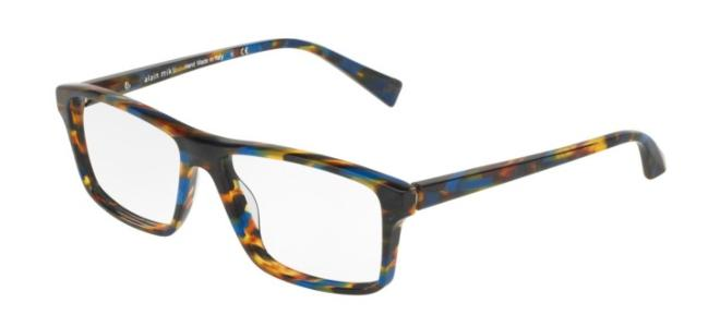 Alain Mikli briller 0A03065