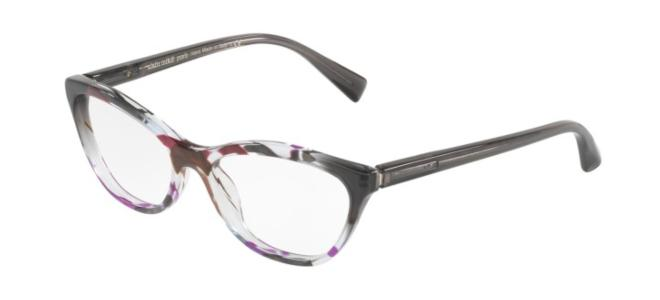 Alain Mikli briller 0A03067