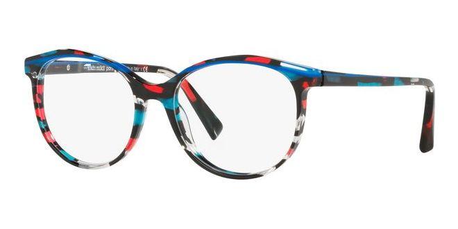 Alain Mikli briller 0A03069