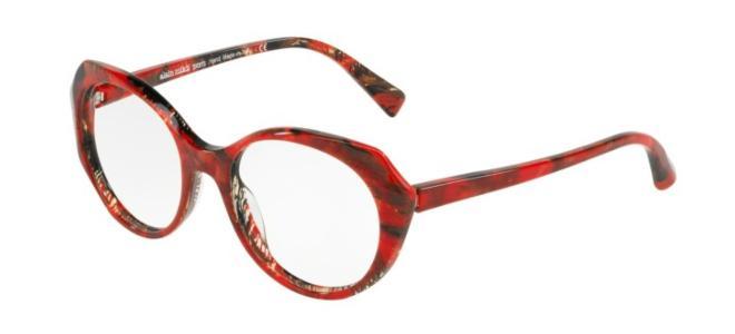 Alain Mikli eyeglasses 0A03075