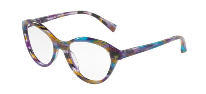 Alain Mikli eyeglasses 0A03076