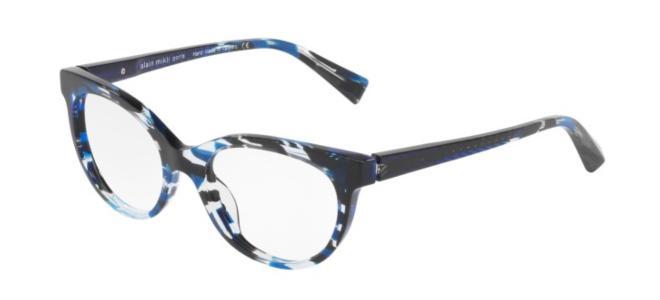 Alain Mikli briller 0A03078