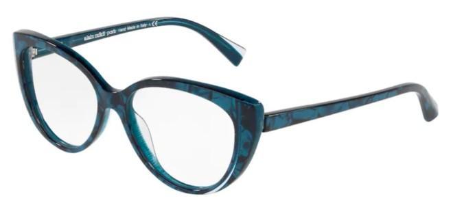 Alain Mikli eyeglasses 0A03084