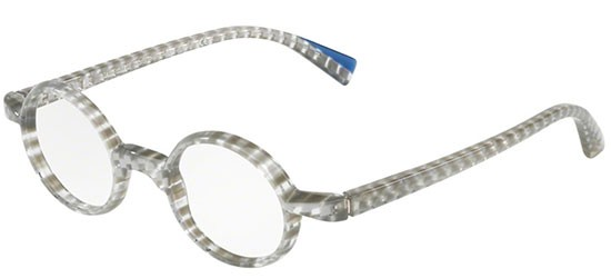 Alain Mikli briller 0A03085