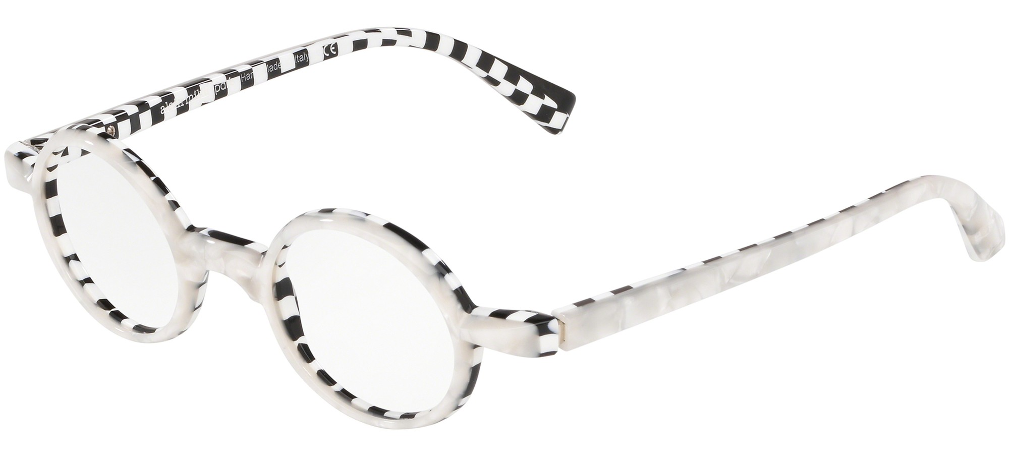 Alain Mikli brillen 0A03085