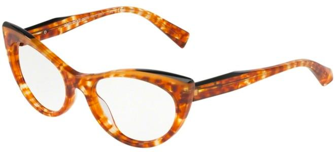 Alain Mikli eyeglasses 0A03087