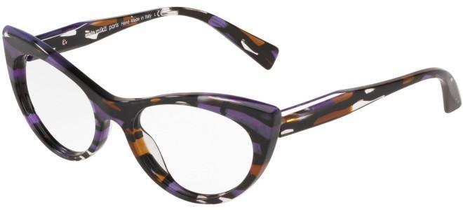 Alain Mikli briller 0A03087