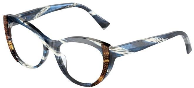 Alain Mikli brillen 0A03115B