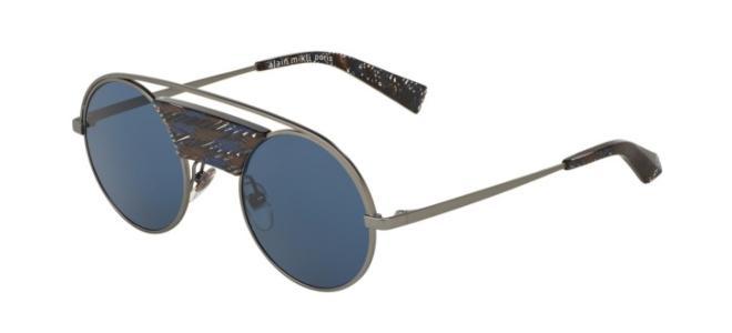 Alain Mikli solbriller 0A04002
