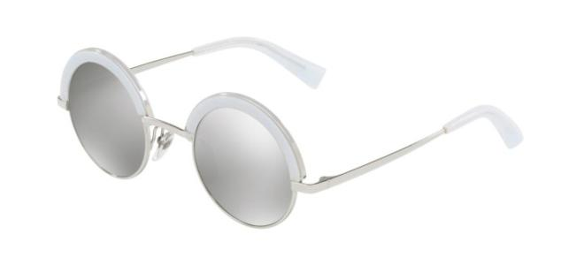 Alain Mikli sunglasses 0A04003