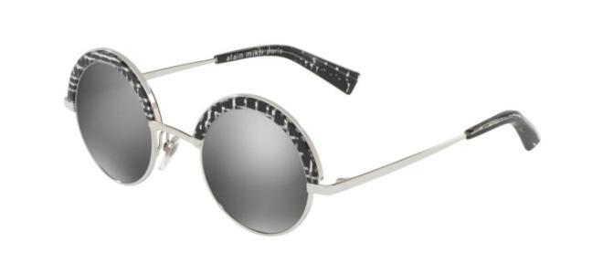 Alain Mikli solbriller 0A04003