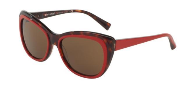 Alain Mikli sunglasses 0A05024