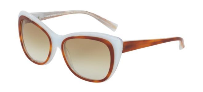 Alain Mikli solbriller 0A05024