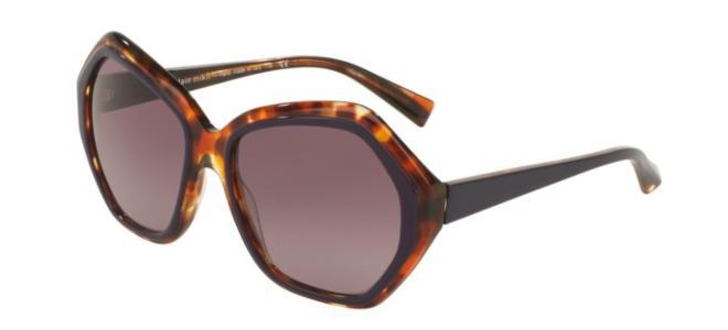 Alain Mikli solbriller 0A05025