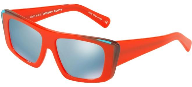 45c3cd922b58 Alain Mikli 0a05029 By Jeremy Scott women Sunglasses online sale