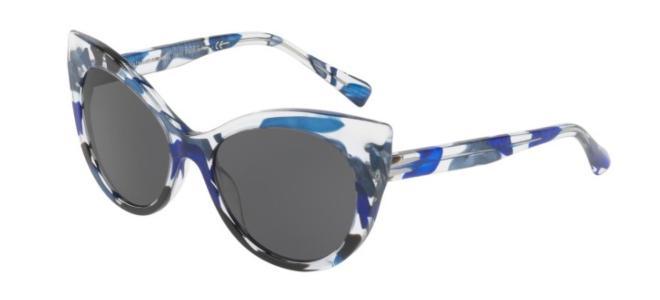 Alain Mikli solbriller 0A05032