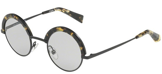 631 0A04003N POUR OLIVER PEOPLES