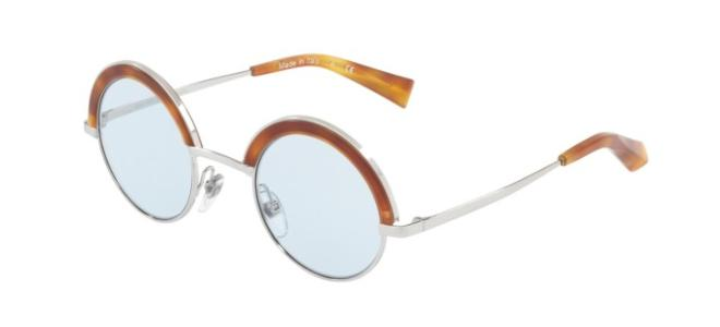 Alain Mikli 631 0A04003N POUR OLIVER PEOPLES