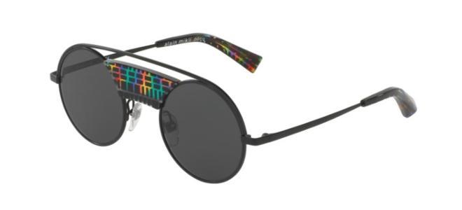 Alain Mikli sunglasses 638 0A04002N