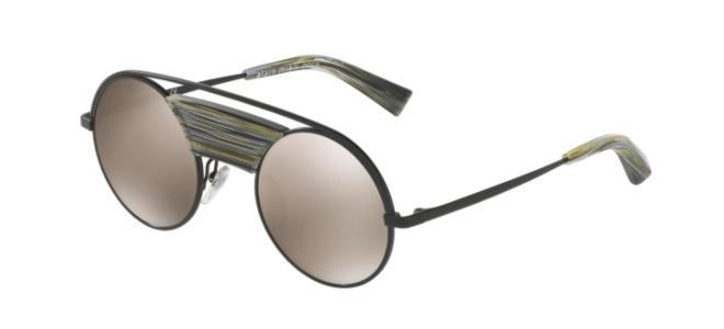 Alain Mikli solbriller 638 0A04002N