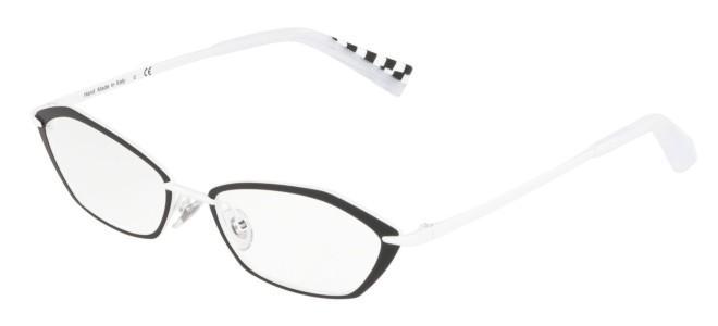 Alain Mikli eyeglasses ALARI 0A02033