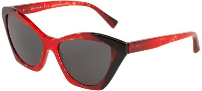 Alain Mikli solbriller AMBRETTE 0A05056