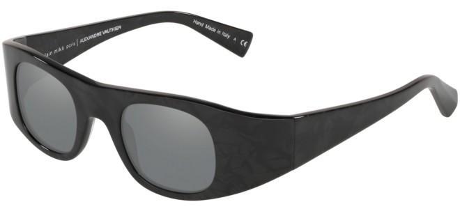 Alain Mikli solbriller ANSOLET 0A05046