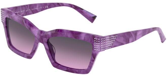 Alain Mikli solbriller ARLETTE 0A05052B
