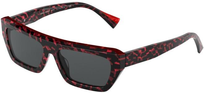 Alain Mikli sunglasses ARMITAGE 0A05053