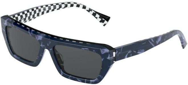 Alain Mikli solbriller ARMITAGE 0A05053