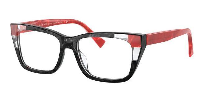 Alain Mikli briller BAIE 0A03111