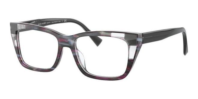 Alain Mikli eyeglasses BAIE 0A03111