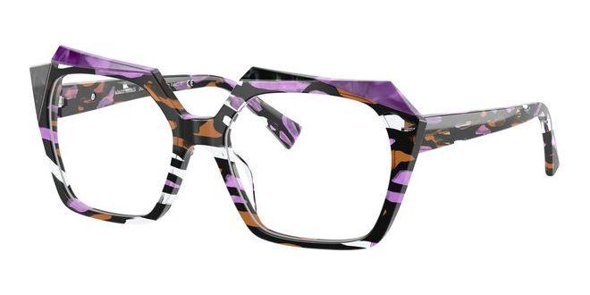 Alain Mikli eyeglasses BASTINA 0A03121