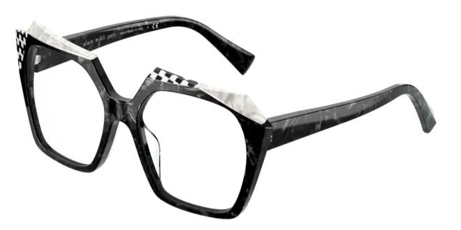 Alain Mikli briller BASTINA 0A03121