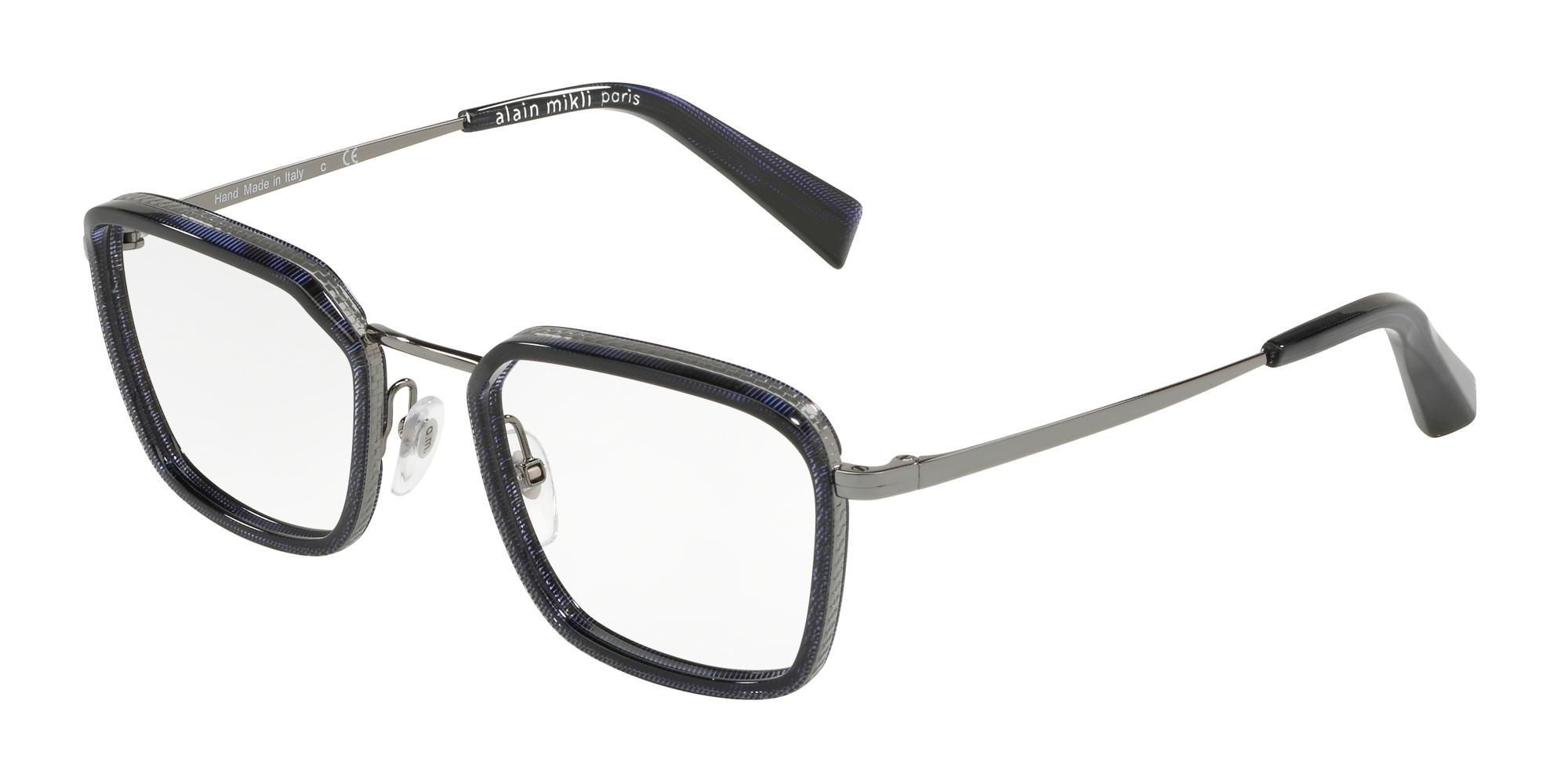 Alain Mikli eyeglasses BEAUCARRE 0A02028